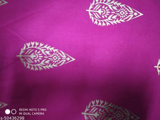 Kashvi Alluring Kurti Fabrics