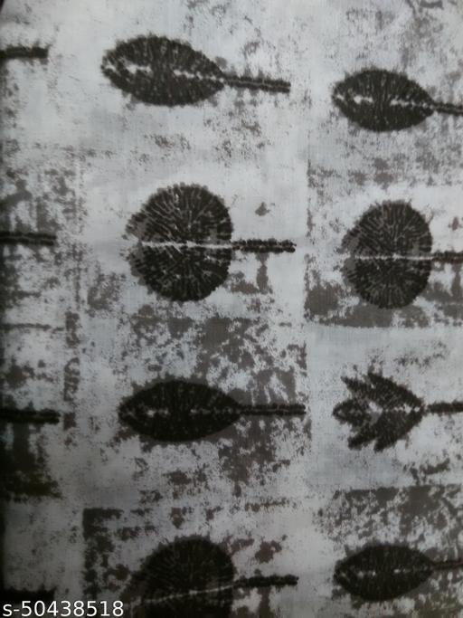 Charvi Pretty Kurti Fabrics