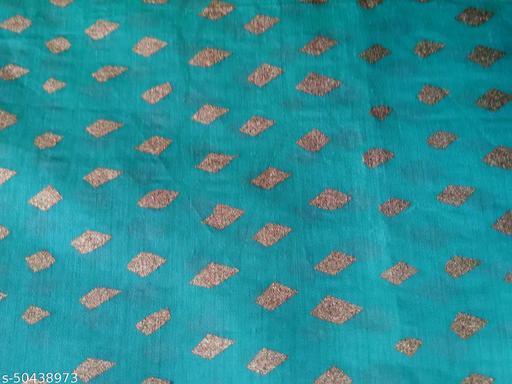 Charvi Graceful Kurti Fabrics