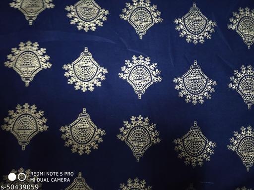 Aagam Fashionable Kurti Fabrics