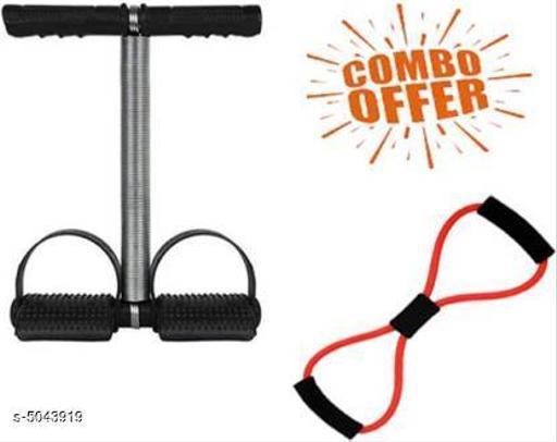 Unisex exercis Fitness Equipment