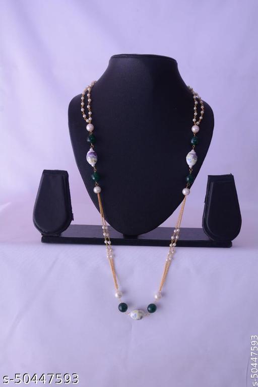 Princess Graceful chain