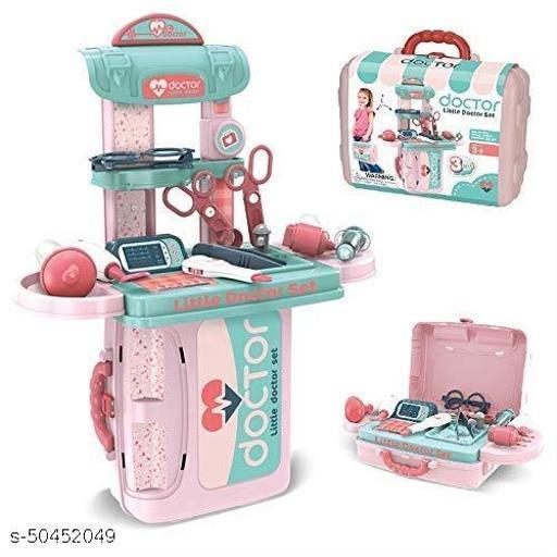 Essential Kids Other Kids Accessories