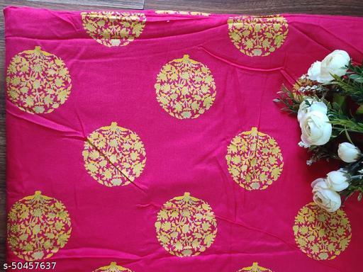 Chitrarekha Sensational Kurti Fabrics