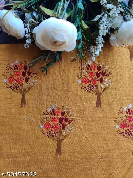 Chitrarekha Fashionable Kurti Fabrics