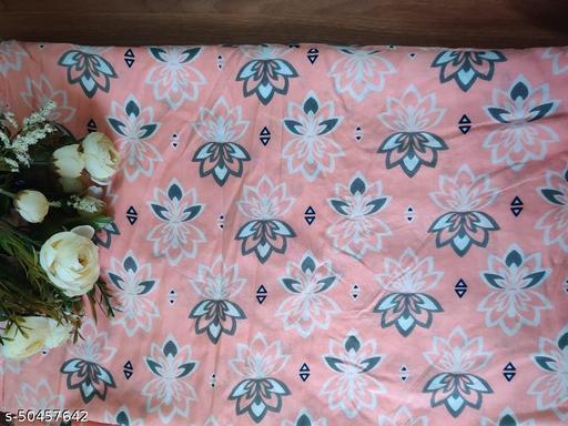 Charvi Refined Kurti Fabrics