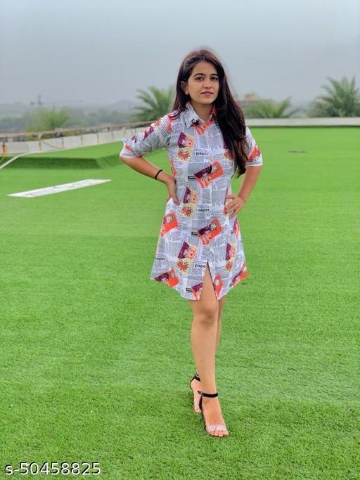 Classy Designer Women dress