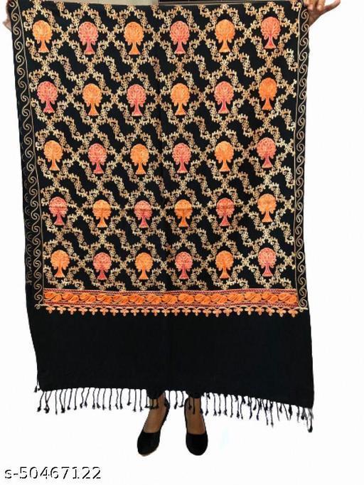 Voguish Fancy Women Shawls