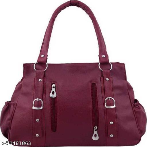 Graceful Alluring Women Messenger Bags