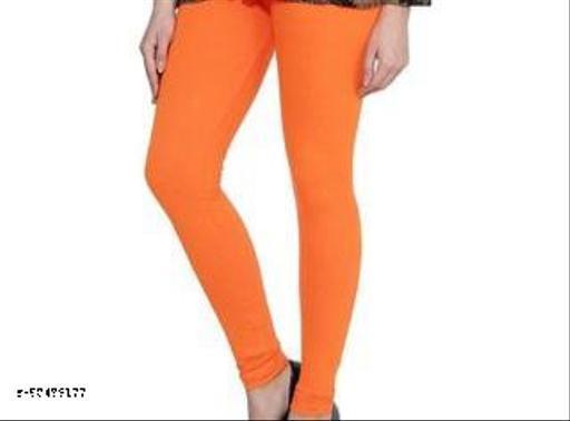 Stylish Glamarous Women Leggings