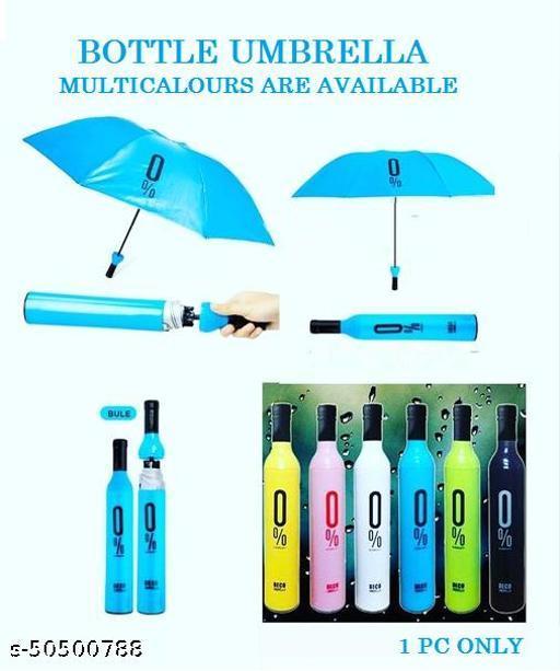 Fashionable Trandy Women Umbrella