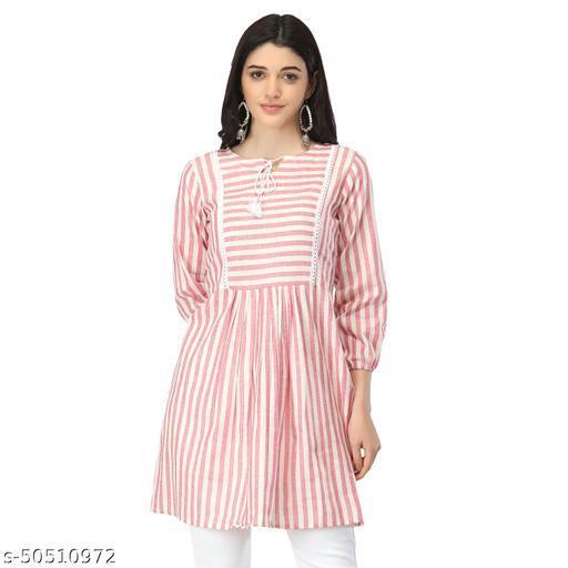 Diwali Special desinger Rayon sulb printed dress