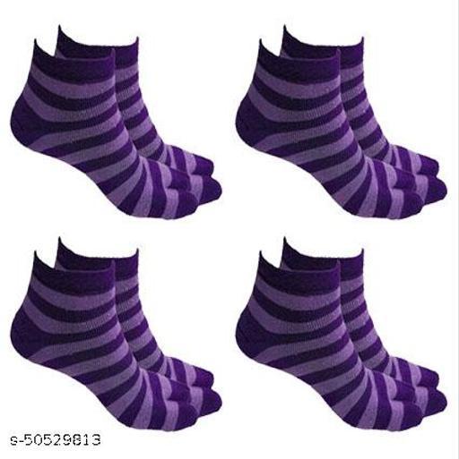Fancy Unique Women Socks