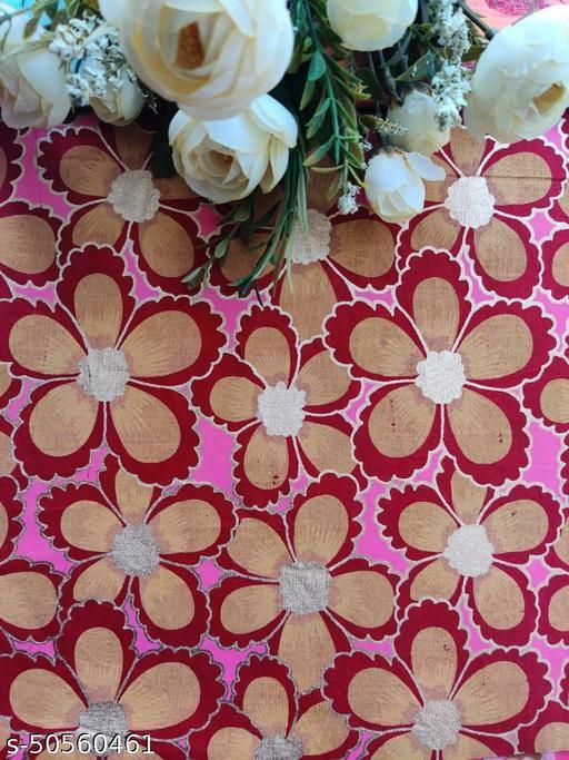 Chitrarekha Petite Kurti Fabrics