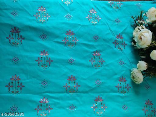 Kashvi Superior Kurti Fabrics