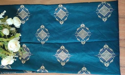 Banita Drishya Kurti Fabrics