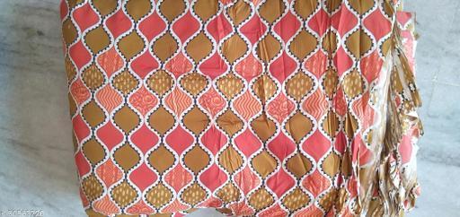 Banita Alluring Kurti Fabrics