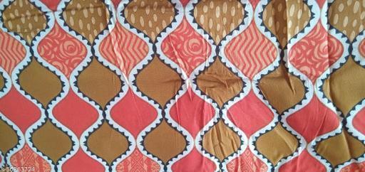 Adrika Fabulous Kurti Fabrics