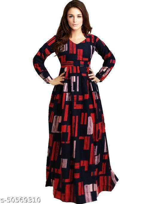 Kashvi Pretty Dresses