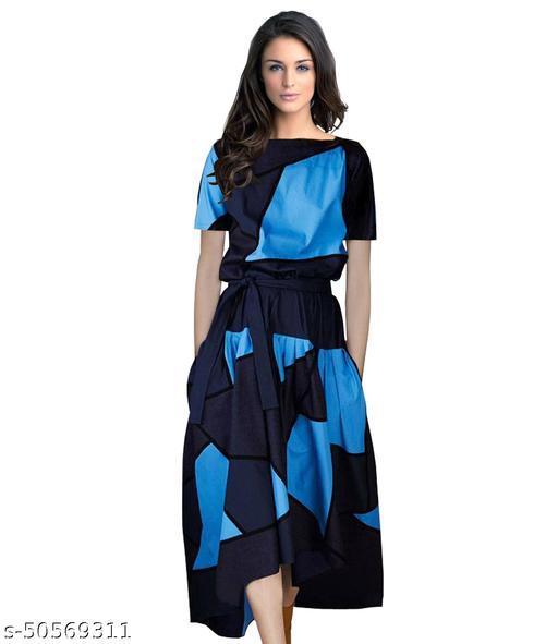 Kashvi Ensemble Dresses