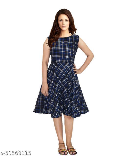 Jivika Pretty Dresses