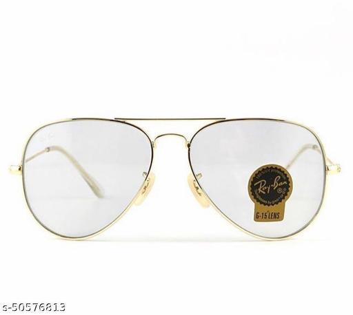 New Stylish and Cool Men's  Sunglasses