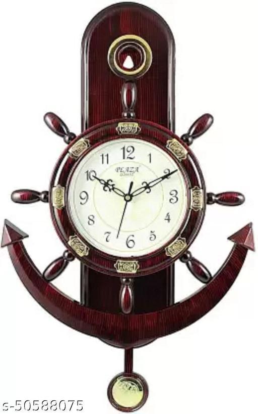 Fashionate Wall Clocks