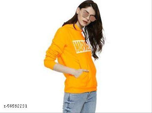 Fancy Fabulous Women Sweatshirts