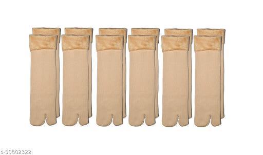 Women Trendy Socks