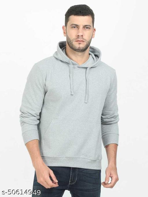 Pretty Retro Men Sweatshirts