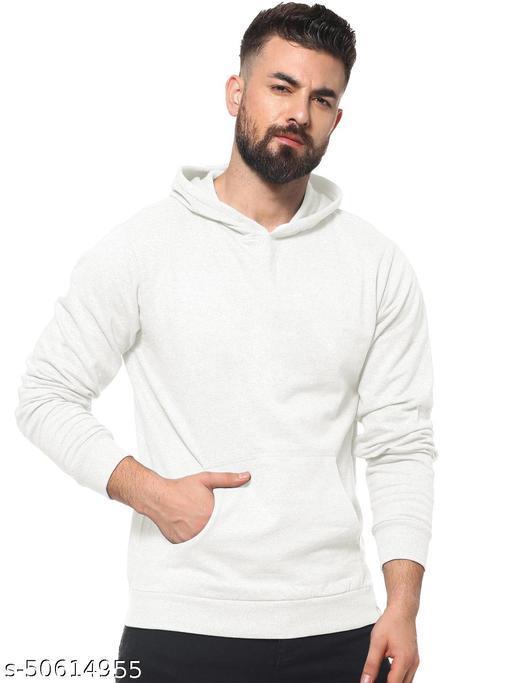 Classy Modern Men Sweatshirts