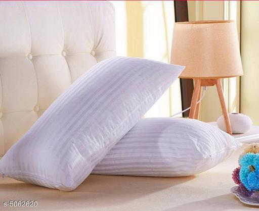 Eva Beautiful Trendy Pillows