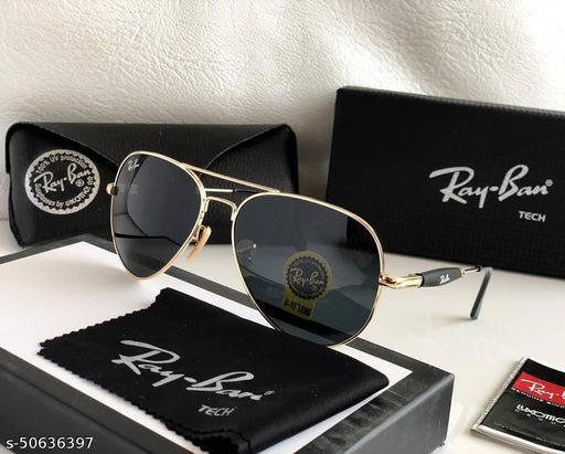 Fashionable Latest Men Sunglasses