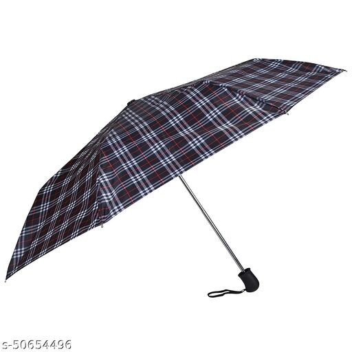 Trendy Umbrellas