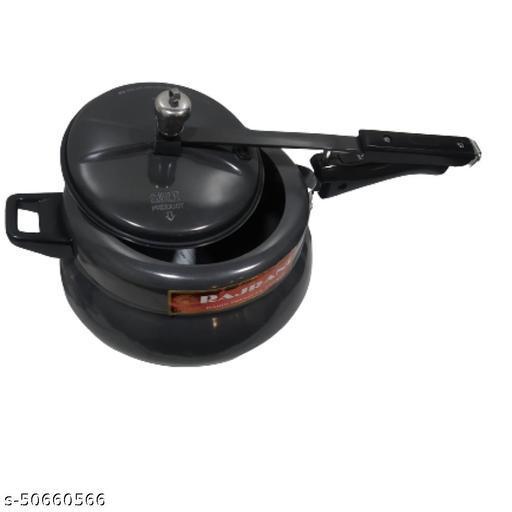 Wonderful Pressure Cookers