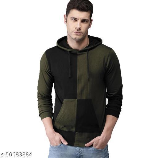 Trendy Sweatshirts