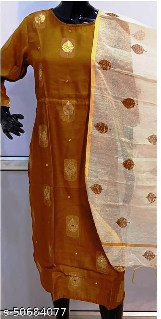 Chitrarekha Attractive Kurtis