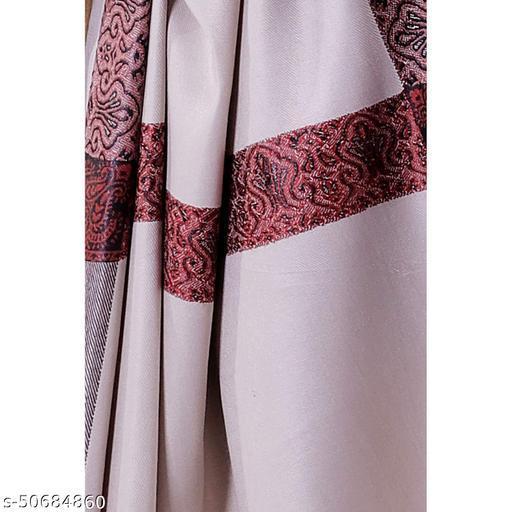 Gorgeous Trendy Women Shawls