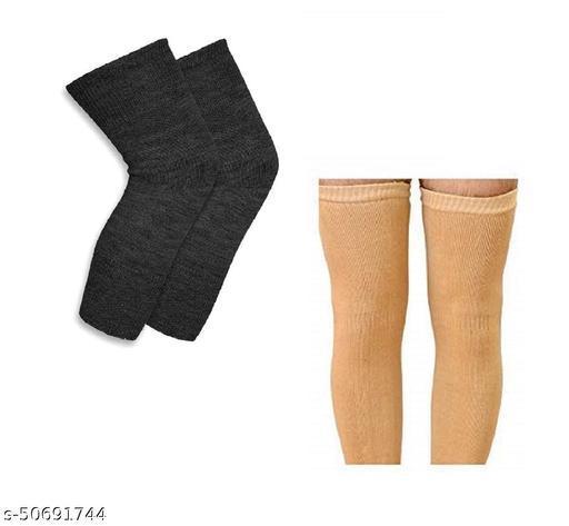 Fancy Modern Women Socks