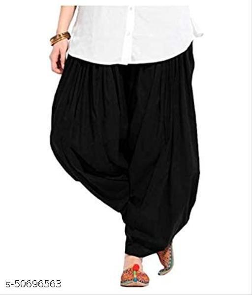 Trendy Attractive Women Salwars