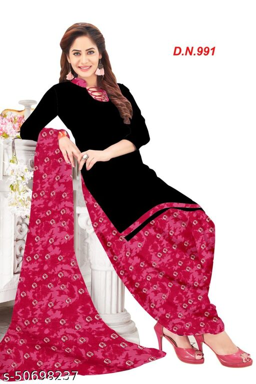 DH TEX Trendy Suits For Women
