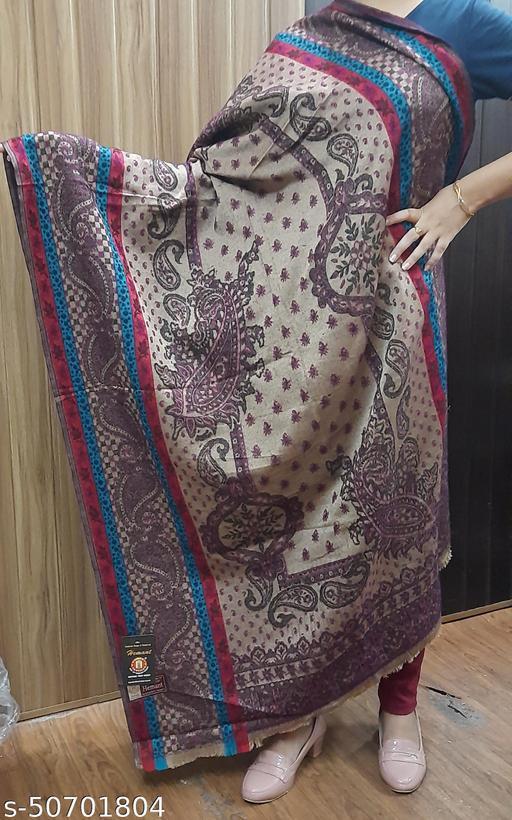 Ravishing Fancy Women Shawls