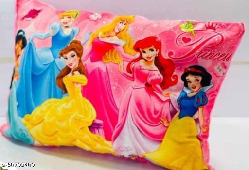 Essential Kids Pillow