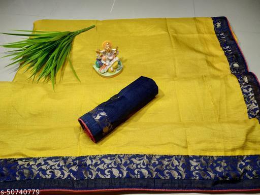 CT 104 Yellow Ganesh