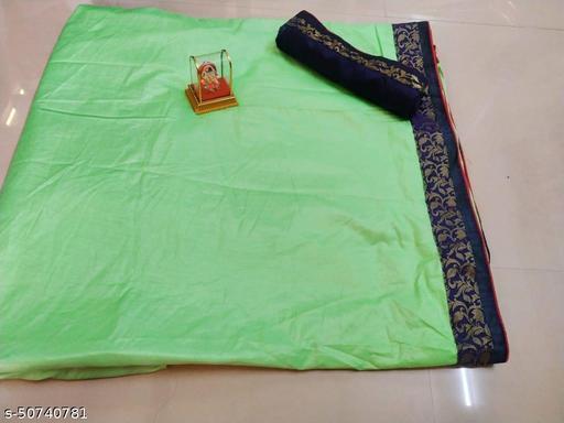 CT 104 Pishta Ganesh