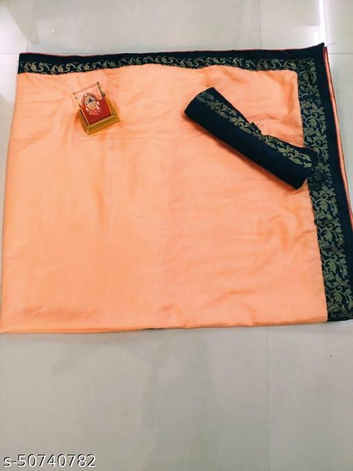 CT 104 Peach Ganesh