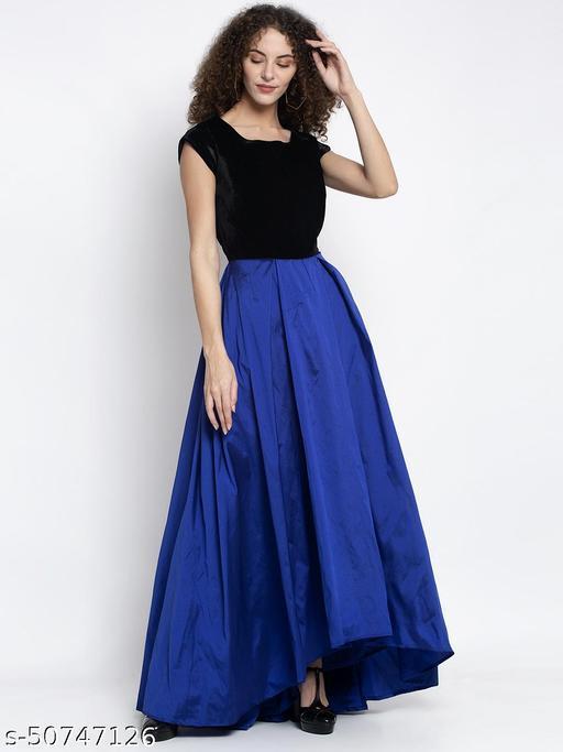 Fancy Elegant Women Dresses