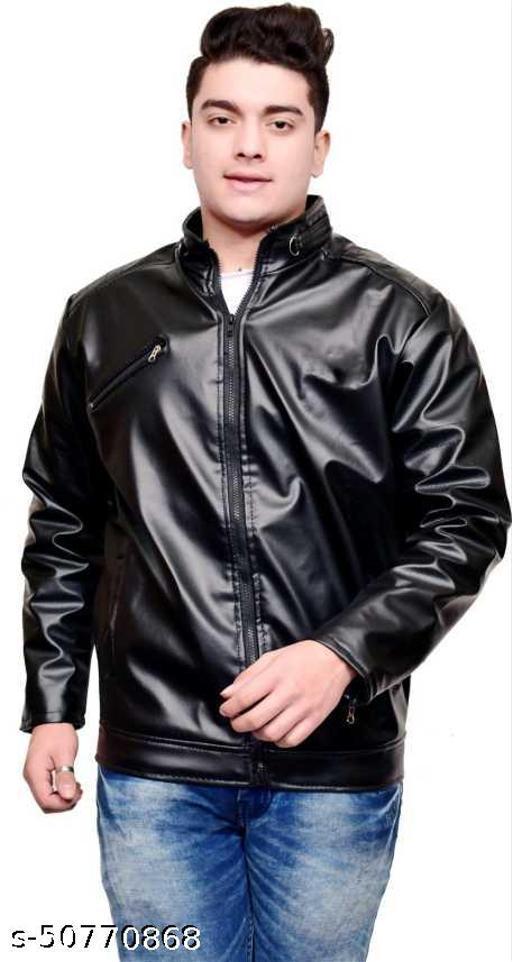 Man jacket/woman jacket/woman stylish jacket
