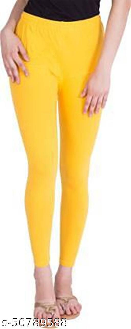 Ravishing Fashionista Women Leggings