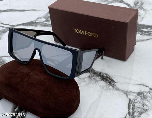 Stylish fashionable trendy Tom ford sunglasses
